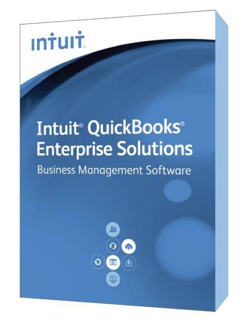 Soporte quickbooks Ecuador